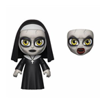 The Nun Funko Pop 394152