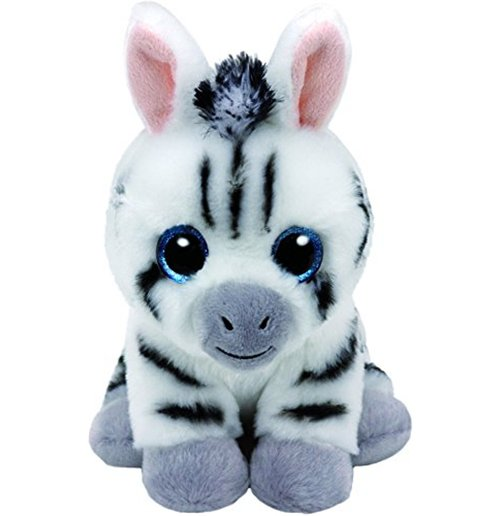 Peluche ty Plush Toy 394159