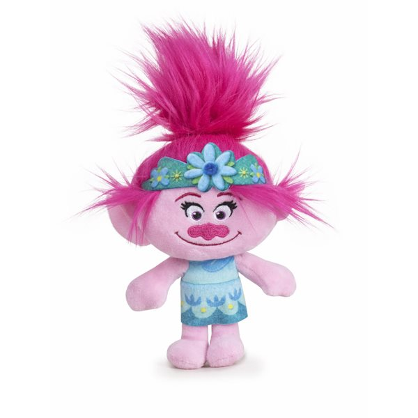 Trolls Plush Toy 394350