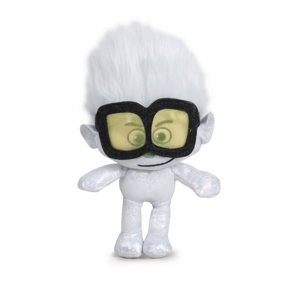 Trolls Plush Toy 394352