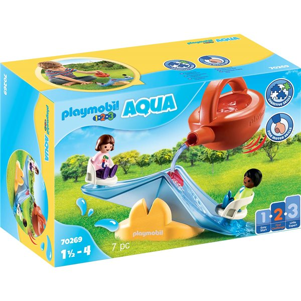Playmobil Toy 394598