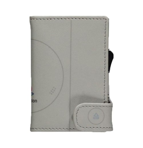 Sony Playstation Click Wallet Console