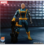 One 12 Coll Marvel Px Cable X-MEN Ed Af Action Figure