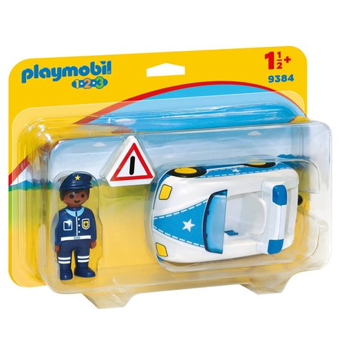 Playmobil Toy 395375