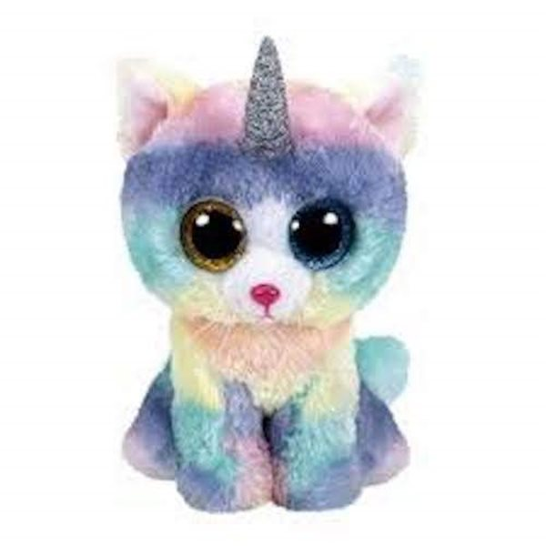 Peluche ty Plush Toy 395641
