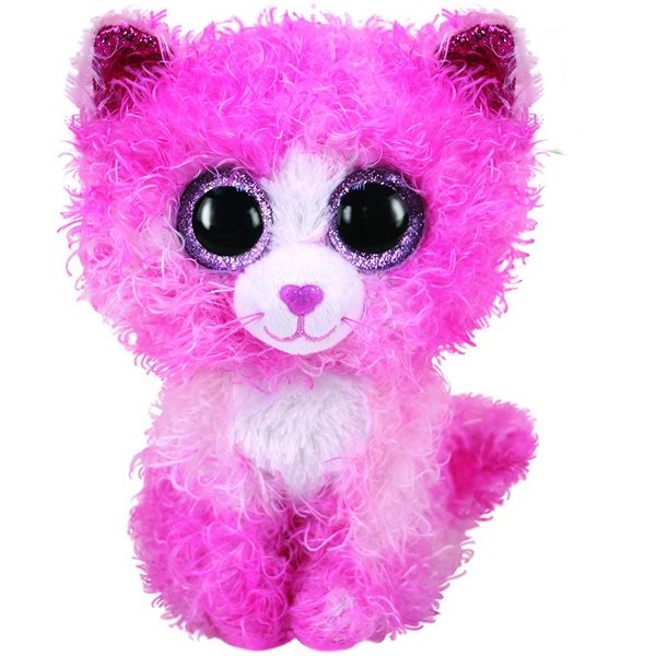 Peluche ty Plush Toy 395645