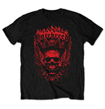 Hatebreed T-shirt 395784