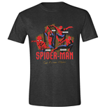 Spiderman T-shirt 395865