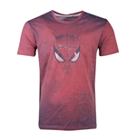 Spiderman T-shirt 395867