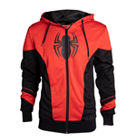 Spiderman Sweatshirt 395868