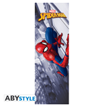 Spiderman Poster 396039