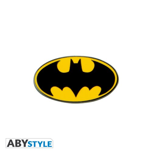 Batman Pin 396642