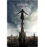 Assassins Creed Poster 397249