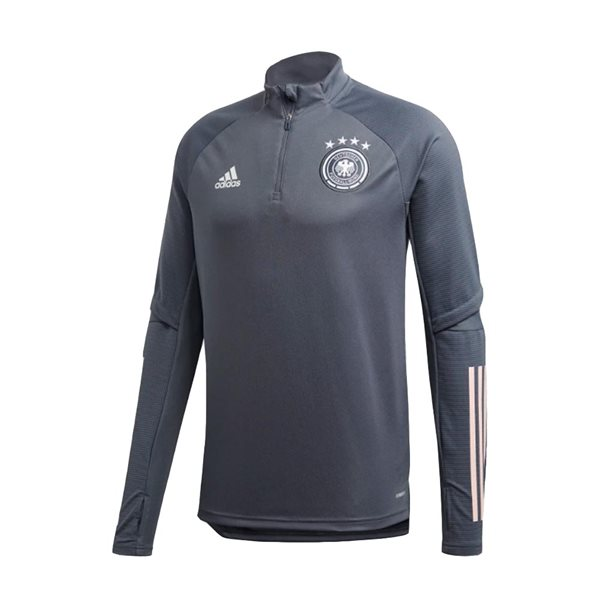 2020-2021 Germany Training Top (Onix)