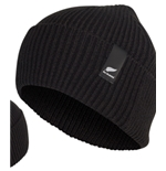 All Blacks Beanie Hat