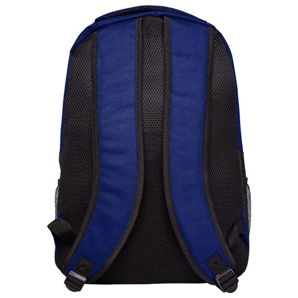 FC Barcelona Backpack Ultra