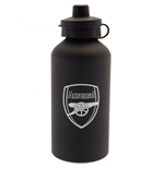 Arsenal FC Aluminium Drinks Bottle PH