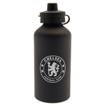 Chelsea FC Aluminium Drinks Bottle PH