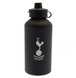 Tottenham Hotspur FC Aluminium Drinks Bottle PH