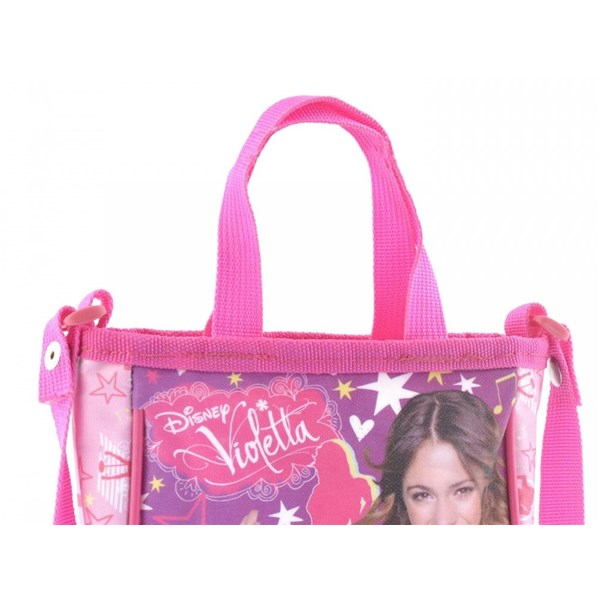 Disney Bag - VIOPLD89841