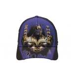 The avengers Cap - TNCAP1.VI