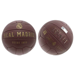 Real Madrid Official Football Ball