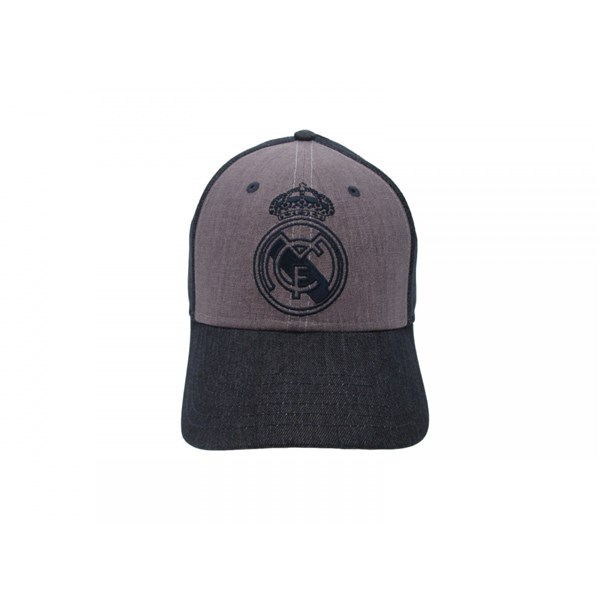 Real Madrid Cap - RMCAP11