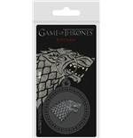 Il trono di Spade (Game of Thrones) Keychain - PCTDS3