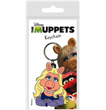 I Muppets Keychain - PCMUP3