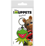 I Muppets Keychain - PCMUP2