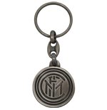 Inter Keychain - PCMINT3