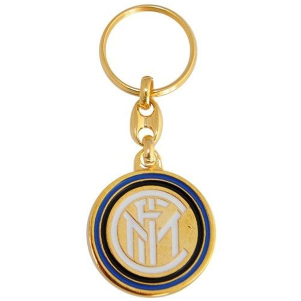 Inter Keychain - PCMINT1