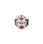 Milan Football Ball - MILPAL7