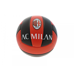 Milan Football Ball - MILPAL6