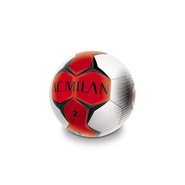 Milan Football Ball - MILPAL5
