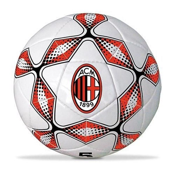 Milan Football Ball - MILPAL3