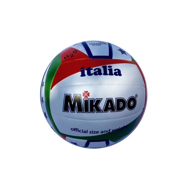 Mikado Football Ball - MIKPAL7