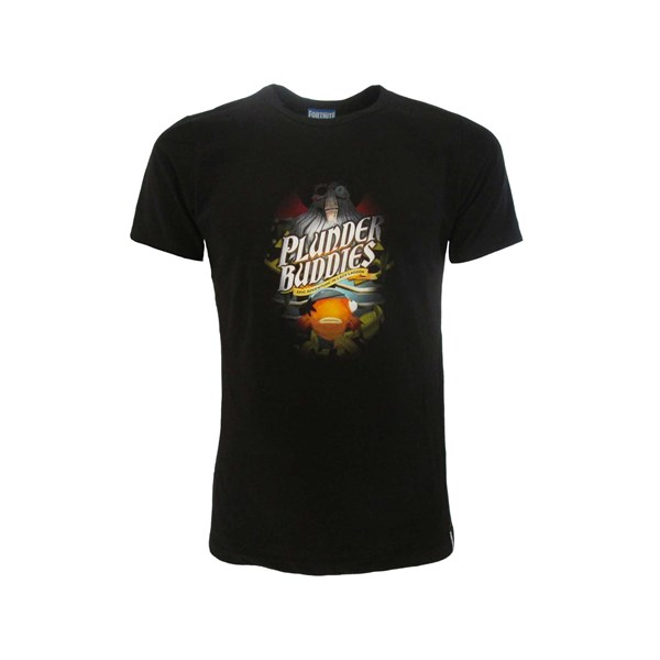 Fortnite T-shirt - FORT12.NR