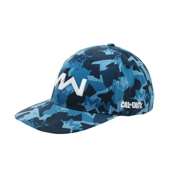 Call of Duty Cap - CODCAP1