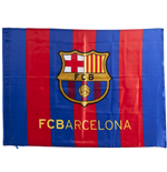 Barcellona Flag - BARBAN3.P