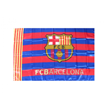 Barcellona Flag - BARBAN2.S
