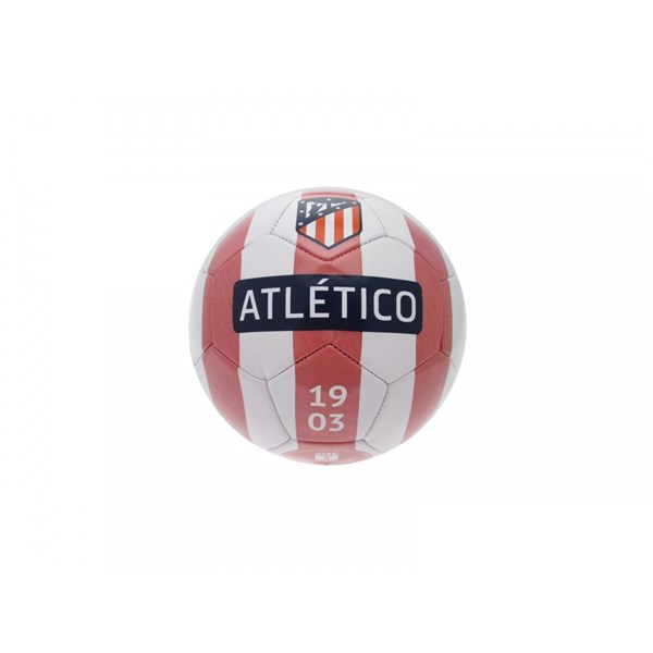 Atletico Madrid Football Ball - AMPAL1P