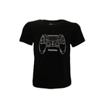 PlayStation T-shirt 399654