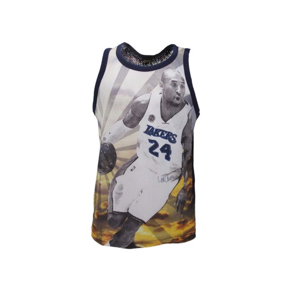 A-Stars League NY Tank Top - NYSL1.VI