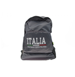 Turistico Backpack - TUZAI.GRP