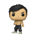 Mortal Kombat Funko Pop 400094