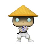Mortal Kombat Funko Pop 400095