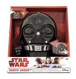 Star Wars Clock 400099