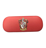 Harry Potter Glasses Case 400429