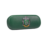 Harry Potter Glasses Case 400430